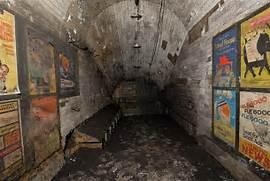 London Underground Tube Diary - Going Underground s Blog  London Underground Stations