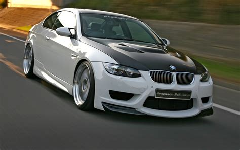 Bmw Cars Hd Wallpapers Weneedfun