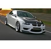 BMW Cars HD Wallpapers – WeNeedFun