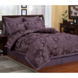 overstock bedroom sets overstock with intricate details and specialized 12761