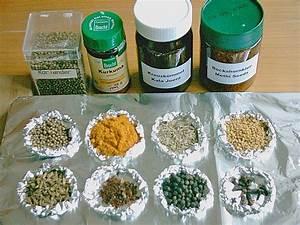 Kräuteröl Selber Machen Rezepte : curry selber machen rezept mit bild von roslin ~ Articles-book.com Haus und Dekorationen