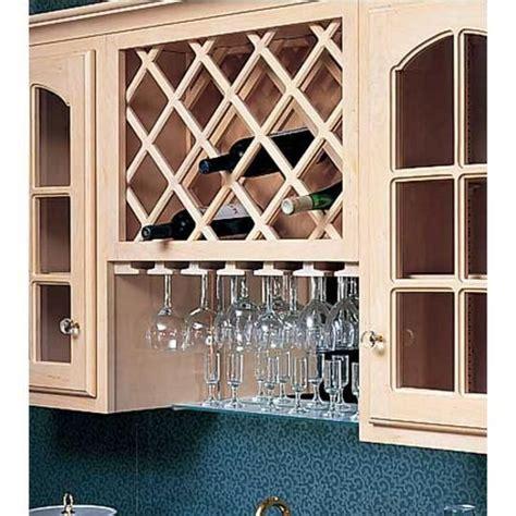 building  wine rack cabinet built  wine rack wine rack plans wine rack cabinet