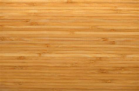 Bamboo Flooring: 2019 Fresh Reviews, Best Brands, Pros vs Cons
