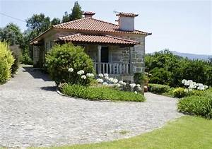 Ferienhäuser In Portugal : ferienh user ferienwohnungen in der umgebung von porto portugal bei atraveo buchen ~ Orissabook.com Haus und Dekorationen