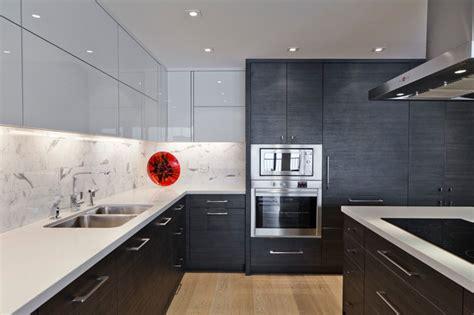 contemporary modern kitchen retreat contemporary kitchen toronto by 2536