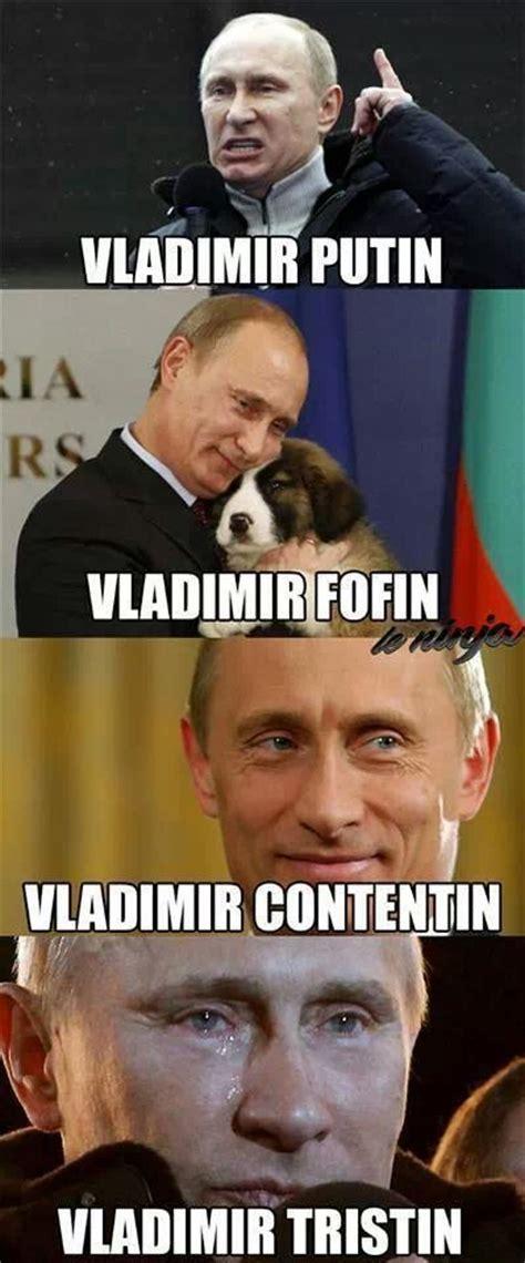 Memes De Putin - memes ser 227 o considerados ilegais na r 250 ssia famosos