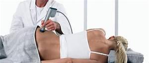 Спинной остеохондроз лечение гимнастика