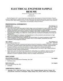 resume cover letter exles doc resume cover letter