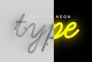Download Creative Fonts WebFonts & Stock Art YouWorkForThem