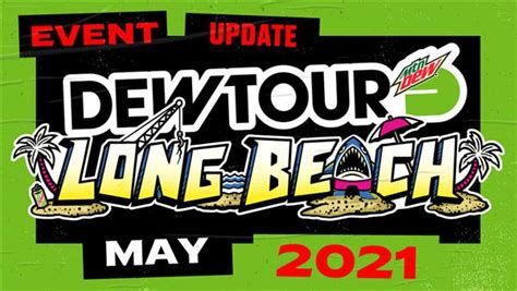 The 2020 summer olympics (japanese: Boardriding   News   Dew Tour's Skateboard Competition ...
