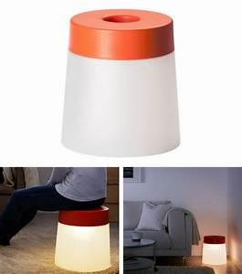 Lampe De Table Exterieur : lampadaire exterieur ikea elegant ikea ranarp du kan nemt ~ Teatrodelosmanantiales.com Idées de Décoration