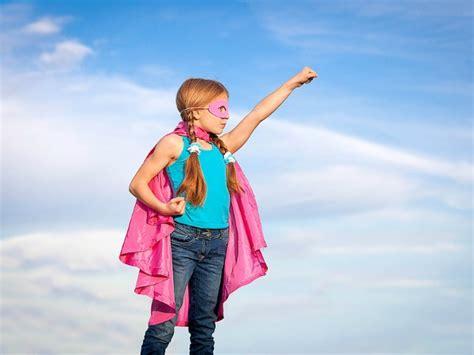 how to build self esteem in 325 | How to Build Self Esteem in Kids 1