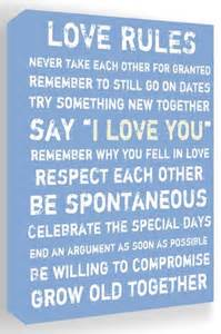 Sticking Together Love Quotes