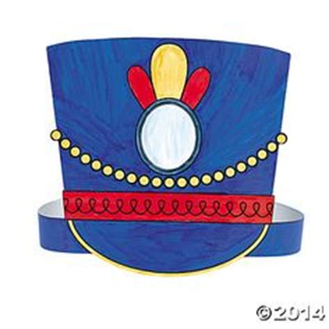 toy soldier craft for kids soldier costume for recital on soldier