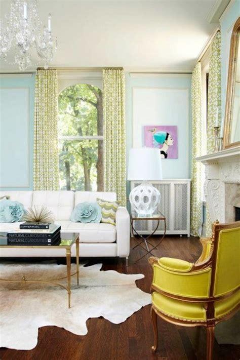 Home Interior Design Ideas Curtains by 50 Modern Curtains Ideas Practical Design Window