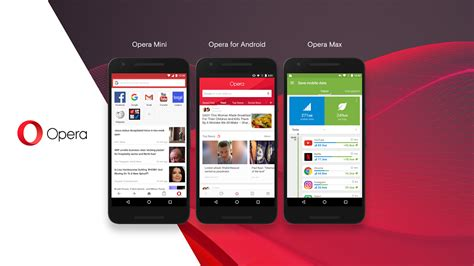 I am using a samsung j5. Opera Mini 31.0.2254.122029 APK Download Features New Start Page Designs and New Download ...