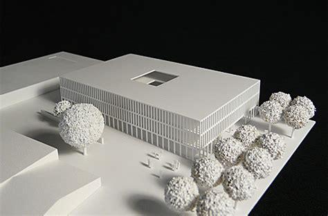 architekturmodelle  bela berec modellbau stuttgart