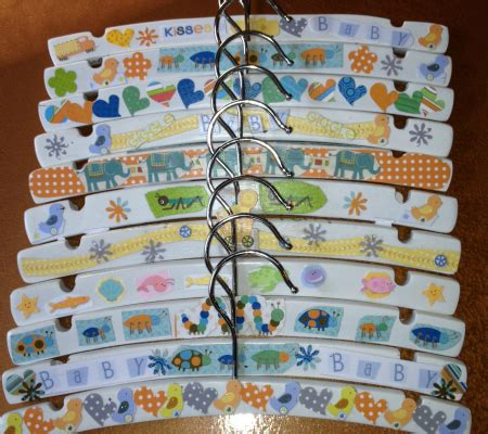 Baby Shower Kid by 11 Adorable And Useful Baby Shower Crafts For Guests To