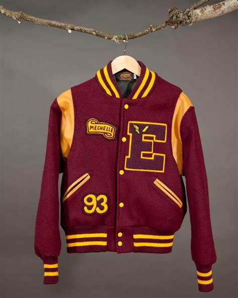 letter jacket patches all letter jacket patches cyres