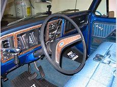1974 FORD F100 PICKUP 116165