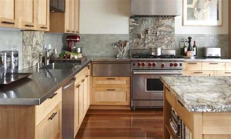 Kitchen Cabinets Average Cost by Complete Guides Of Average Cost To Reface Kitchen Cabinets
