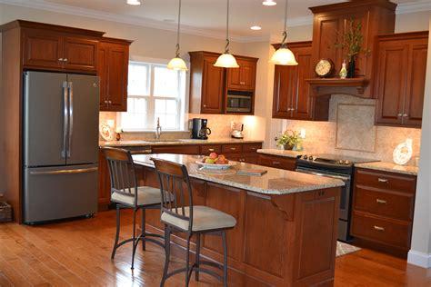 Kitchens  Conestoga Country Kitchens