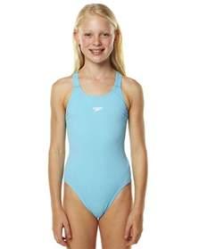 small baby earrings best speedo swimwear photos 2017 blue maize
