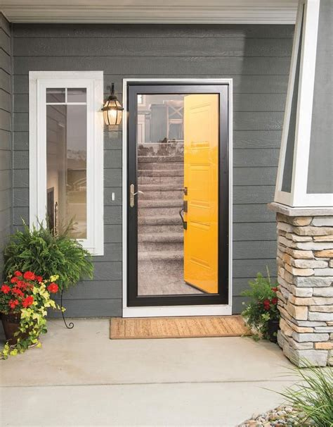 pella doors images  pinterest entrance doors