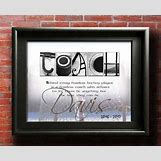 Quotes About Coaches Thank You Coach | 625 x 507 jpeg 58kB