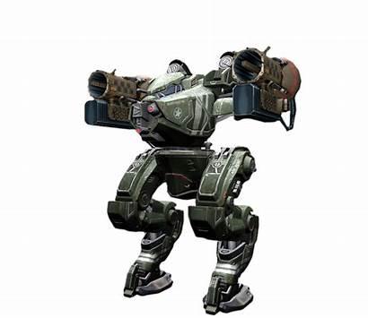 Robots War Rogatka Fandom Wiki Warrobots Walking