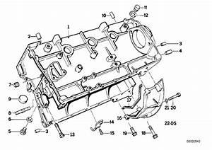 Diagram Bmw 325xi Engine Diagram Full Version Hd Quality Engine Diagram Indoorwiring2n Angelux It