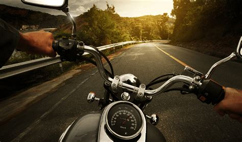 Arizona Motorcycle/atv Insurance