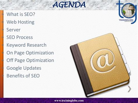 on page optimization in seo seo on page page optimization
