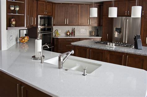 surplus kitchen cabinets calacatta quartzite search results terrazzo marble 2618