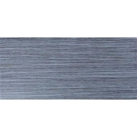 home depot floor tile ms international metro gris 12 in x 24 in glazed