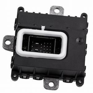 Headlight Adaptive Drive Control Unit For Bmw E46 E90 E60