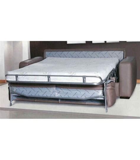 acheter canapé lit matelas convertible 140x190 mousse acheter pas cher
