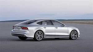 Audi A7 Gebraucht Kaufen : audi a7 gebraucht kaufen bei autoscout24 ~ Jslefanu.com Haus und Dekorationen
