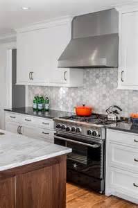 Quartz Countertops White Cabinets and Grey