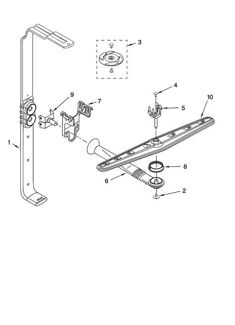 kitchenaid superba wiring diagram wiring diagram for