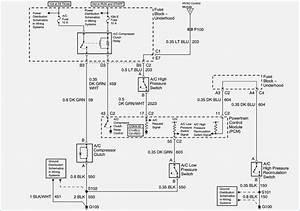 2003 Gmc Sierra Ac Wiring Diagram  U2013 Fasett Info