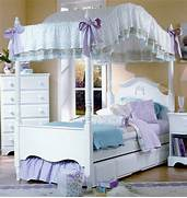 Nice Bedroom Sets by Is This Nice Choose For Girls Room Girls Canopy Bed Awesome Canopy Bedro
