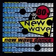 80's New Wave: New Wave Dance - Various Artists | Songs ...