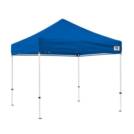 steelers canopy
