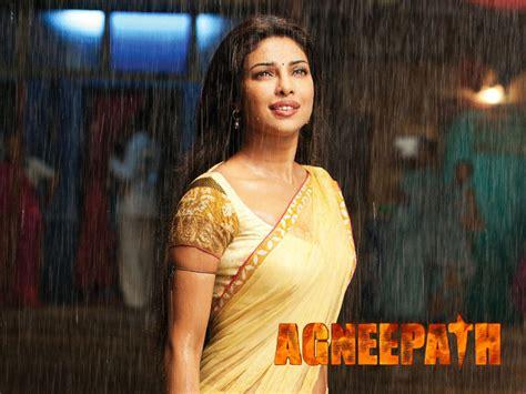 agneepath mp songs  downloads agneepath thearitical