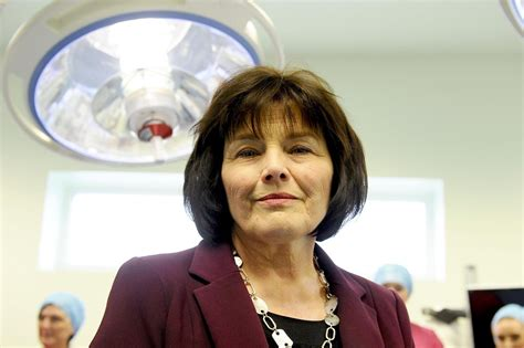Coronavirus in Scotland: Jeane Freeman 'not ruling out' 12 ...