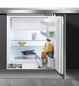 Billige Kühlschränke Mit Gefrierfach : siemens integrierbarer unterbau k hlschrank ku15la60 a 82 cm online kaufen otto ~ Yasmunasinghe.com Haus und Dekorationen