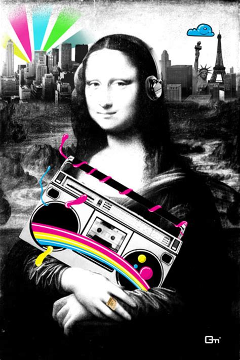 la joconde version moderne 187 archive du 187 la joconde ou portrait de mona