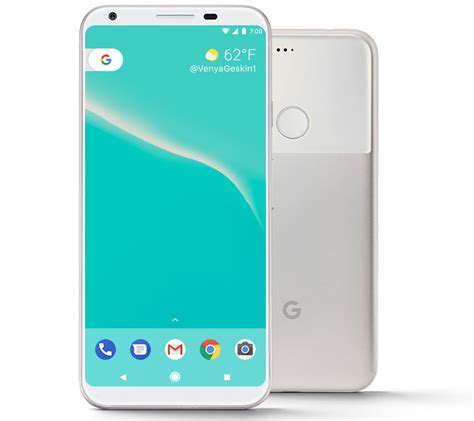 pixel 2 pixel 2 xl price in india revealed release set for november techpandaplus