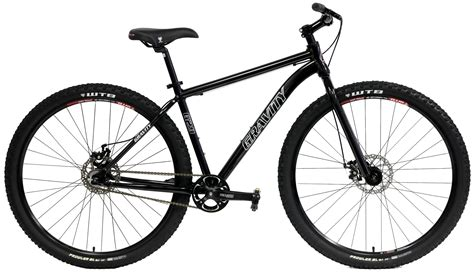 black cycling save up to 60 off new mountain bikes mtb gravity 29